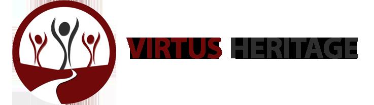 Virtus Heritage
