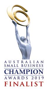 Champions_2019_Blue_Finalist_Logo